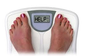 Scales Help